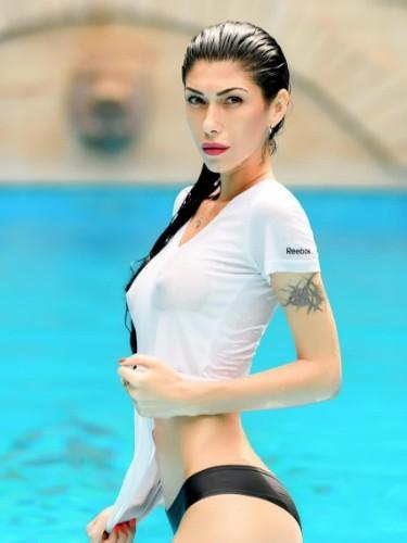 Sex ad by escort Lola Vip (23) in Limassol - Photo: 1