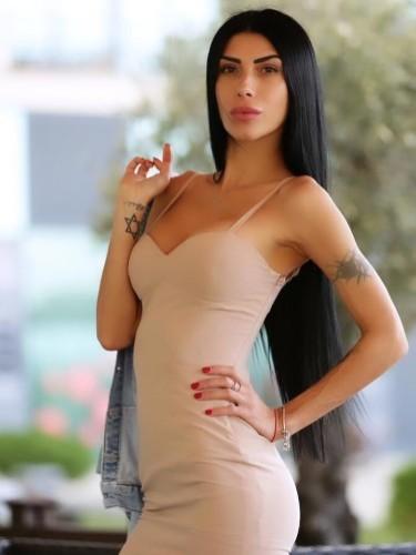 Sex ad by escort Lola Vip (23) in Limassol - Photo: 5
