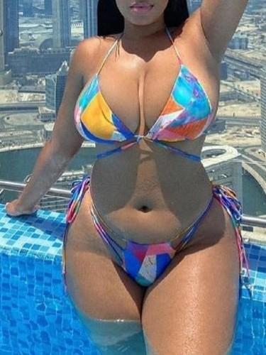 Sex ad by kinky escort Zameera (22) in Casablanca - Photo: 3