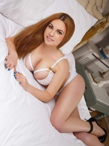 Sex ad by escort Oena (20) in London - Photo: 4