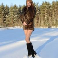 LuxEscortTwoCapitals - Sex ads of the best escort agencies in Россия - Vasilisa