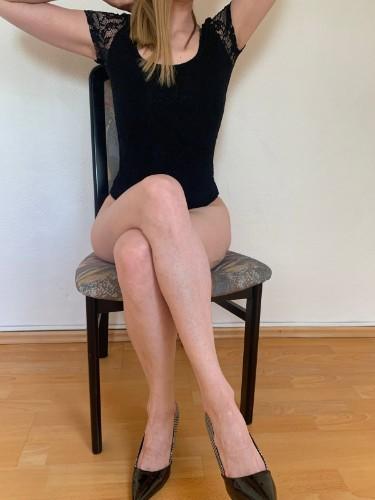 Sex ad by escort NatiNatasha (28) in Köln - Foto: 4