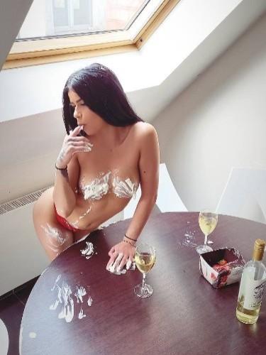 Sex ad by kinky escort Exenya New (22) in Saint Julian's - Photo: 7