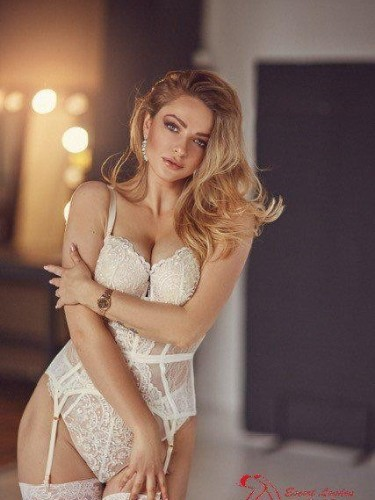 Sex ad by escort Dandelia (25) in London - Photo: 5