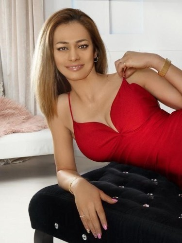 Sex ad by escort Evelyn (27) in London - Photo: 6
