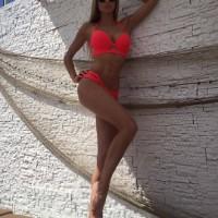 Royal Models Msk - Sex ads of the best escort agencies in Россия - Milana