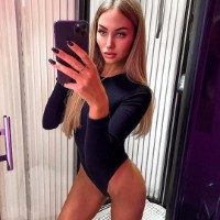 Escort Diva - Sex ads of the best escort agencies in Россия - Alisa