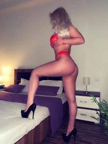 Fetish Teenager sex advertentie van Nihanas in Alkmaar - Foto: 3