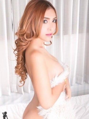 Sex ad by escort Ammy (26) in Bangkok - Photo: 1