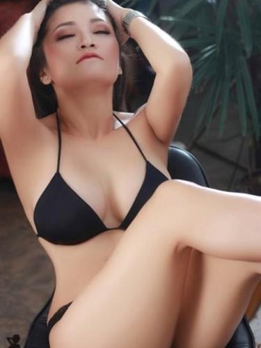 Sex ad by escort Gina (18) in Bangkok - Photo: 4