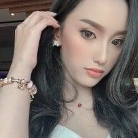 Luxury Thai Models Bangkok Escorts - Sex ads of the best escort agencies in Thailand - Jelly