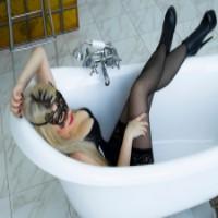 PrincessEscort - The best brothels sex ads in Cyprus - Vika