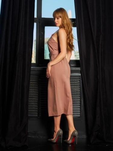 Sex ad by kinky escort Taya Vip (21) in Nicosia - Photo: 4