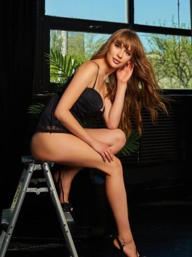 Sex ad by kinky escort Taya Vip (21) in Nicosia - Photo: 6