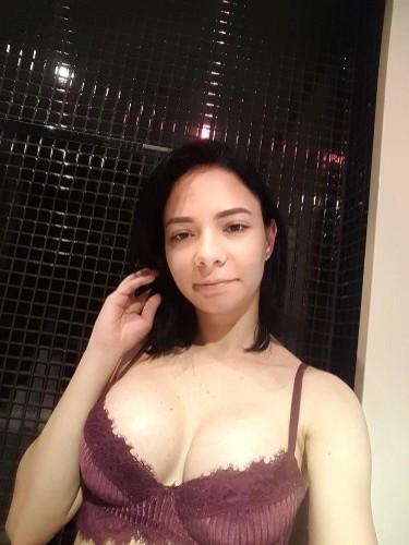 Teenager sex advertentie van Delia in Amsterdam - Foto: 6