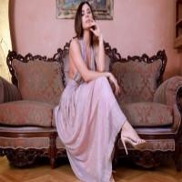 Discreet Escorts - Sex ads of the best escort agencies in Россия - Sofie