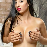 Angels of London - Sex ads of the best escort agencies in Ilford - Anais