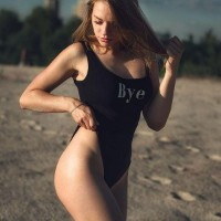 1000and 1 Nights - Sex ads of the best escort agencies in St Petersburg - Clara