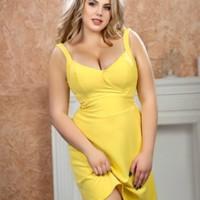 Spbvip - Sex ads of the best escort agencies in St Petersburg - Alina