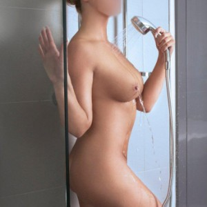 Sex ad by escort Caty (30) in Berlin