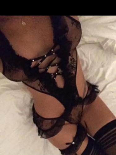 Sex ad by escort Karina (27) in Limassol - Photo: 3