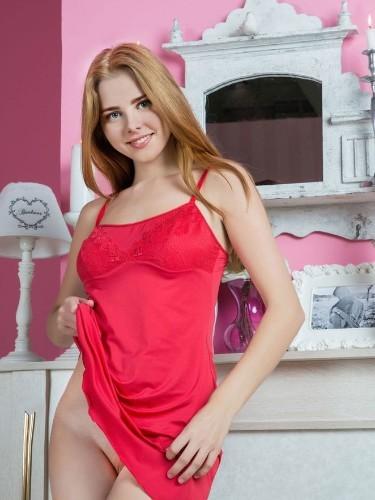 Escort agency Real Top Models in Москва - Фото: 16 - Tatiana