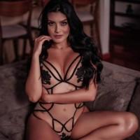 Escort Agency - Sex ads of the best escort agencies in Cairo - Lorry