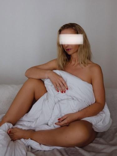 Sex ad by escort Fabienne (35) in Aachen - Foto: 4