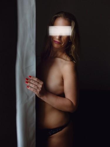 Sex ad by escort Fabienne (35) in Aachen - Foto: 5
