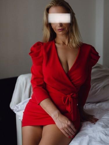 Sex ad by escort Fabienne (35) in Aachen - Foto: 7