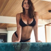 Brilliance Girls - Sex ads of the best escort agencies in Екатеринбург - Lola