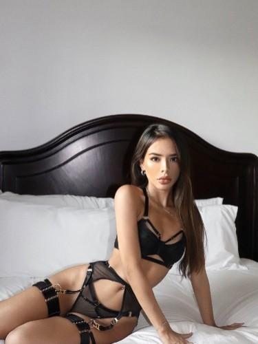 Sex ad by kinky Alexa (23) - Photo: 3