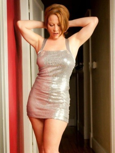 Sex ad by escort Lanna Love (32) in Moscow - Photo: 1
