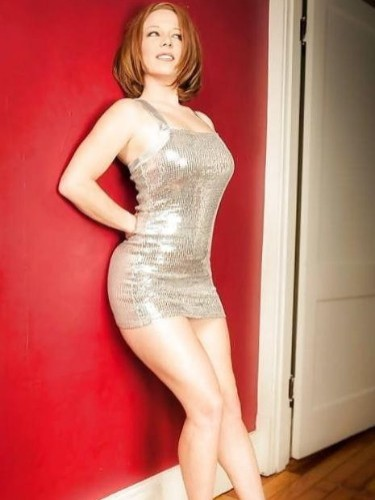 Sex ad by escort Lanna Love (32) in Moscow - Photo: 7