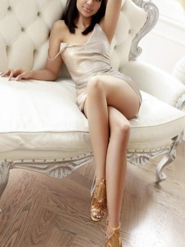 Sex ad by kinky escort Nour (23) in London - Photo: 5