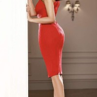 London Privé - Sex ads of the best escort agencies in Ilford - Nour