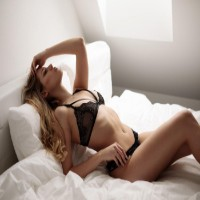 PrincessEscort - Sex clubs in Cyprus - Marya