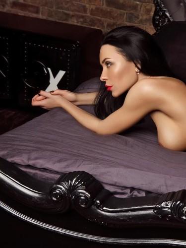 Sex ad by kinky escort Viktoria (28) - Photo: 7