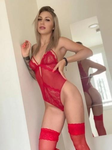 Sex ad by kinky escort Vanessa (24) in London - Photo: 3