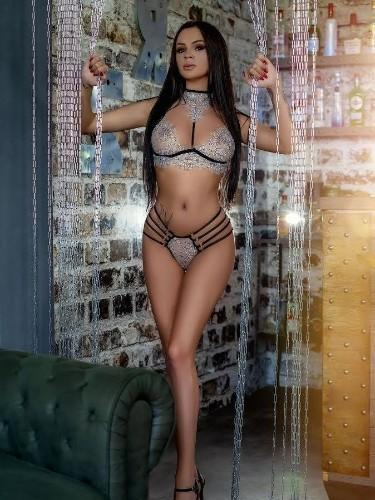 Sex ad by kinky escort Lola (21) in London - Photo: 6