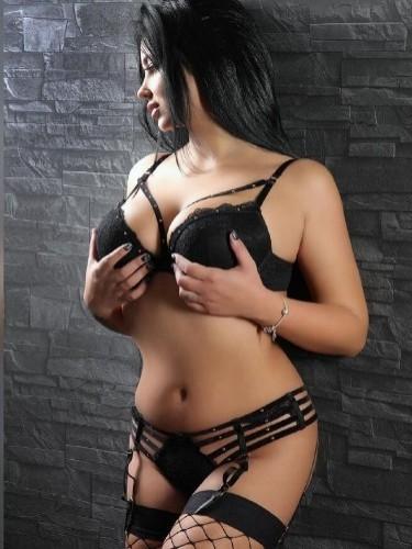 Sex ad by kinky escort Antonia (21) in London - Photo: 4