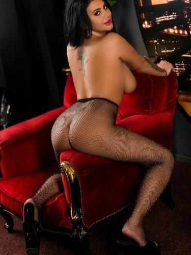 Sex ad by kinky escort Antonia (21) in London - Photo: 7