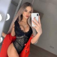 Royal Models Msk - Sex ads of the best escort agencies in Екатеринбург - Ira