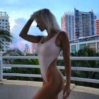 Rose Escort Agency - Sex ads of the best escort agencies in Екатеринбург - Nika