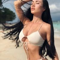 Elite Vibe - Sex ads of the best escort agencies in Gelendzhik - Polina
