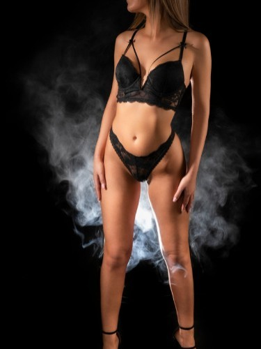 Fetish Teenager sex advertentie van Estera in Utrecht - Foto: 5