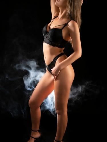 Fetish Teenager sex advertentie van Estera in Utrecht - Foto: 6