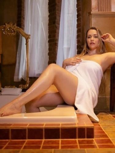 Fetish sex advertentie van Doliana in Kortrijk - Foto: 1