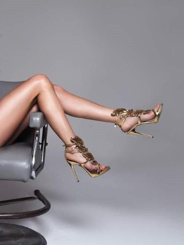 Sex ad by kinky escort Laura (29) in London - Photo: 3