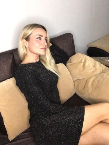 Sex ad by escort Valerya (25) in Limassol - Photo: 3